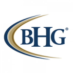 Bankers Healthcare Group - BHG