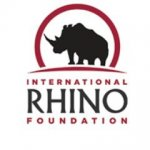 International Rhino Foundation - IRF