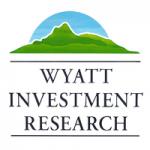 Wyatt Investment Research