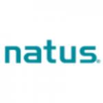 Natus Medical Inc.