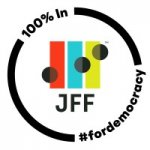 JFF - Jobs for the Future