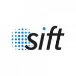 Sift - Digital Trust & Safety