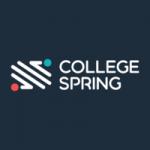 CollegeSpring