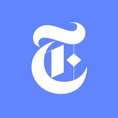 New York Times Wirecutter