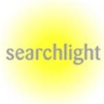 Searchlight Inc.