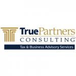 True Partners Consulting - TPC