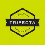 Trifecta Creative Collective