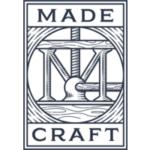 Madecraft