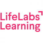 LifeLabs Learning