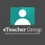 eTeacher Group