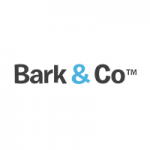 Bark & Co.