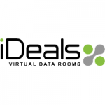 iDeals Solutions Group