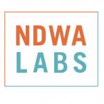 NDWA Labs