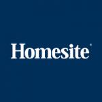 Homesite Insurance