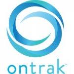 Ontrak, Inc.