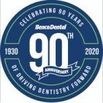 Benco Dental Supply Company