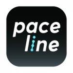 Paceline.fit