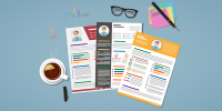 How to Tailor Your Resume to Every Job