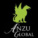Anzu Global