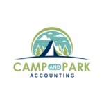 Camp and Park Accounting