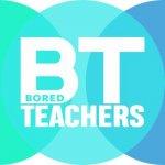 Bored Teachers