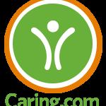 Sales Executive - Senior Living Team