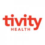 Tivity Health