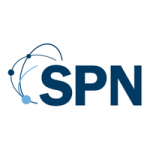 State Policy Network - SPN