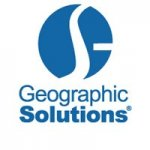 Geographic Solutions