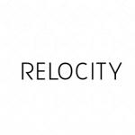 Relocity