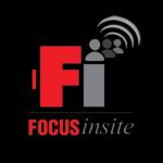 Focus Insite