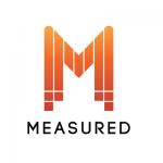 Measured Inc.