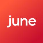 June Life, Inc.