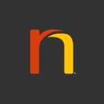 Rewards Network Inc.