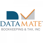 DataMate Bookkeeping & Tax