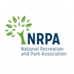 National Recreation and Park Association - NRPA