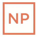 Neil Patel Digital