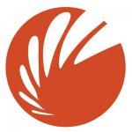 Institute for Sustainable Communities - ISC