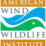 American Wind Wildlife Institute - AWWI