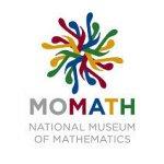 National Museum of Mathematics - MoMath