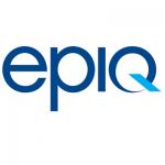 Epiq Systems Inc.