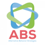 Alternative Behavior Strategies - ABS