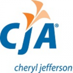Cheryl Jefferson & Associates
