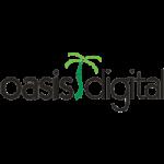 Oasis Digital