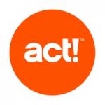 Act! LLC
