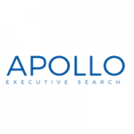 Apollo Executive Search