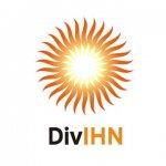 Divihn Integration Inc.
