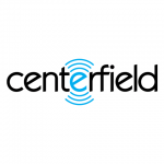 Centerfield Media