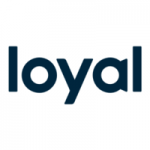 Loyal Health