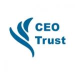 CEO Trust